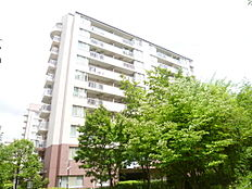 京王堀之内駅徒歩15分
