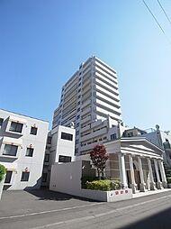 札幌市電2系統 西線14条駅 徒歩15分