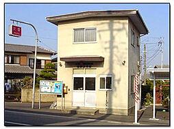 宮野木交番(5...