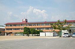 今城小学校