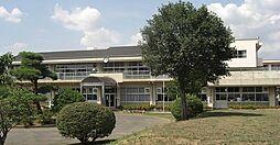 竜ケ崎小学校