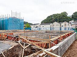 北松戸駅 3,180万円