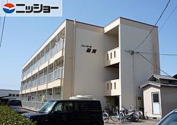 知立駅 2.1万円