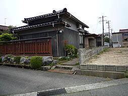 砺波市中村