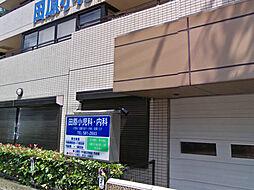 田原小児科内科...