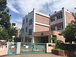 西前田小学校 ...