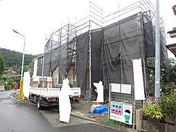 東京都青梅市二俣尾2丁目330-1