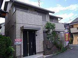 奈良県橿原市中曽司町