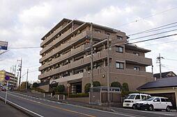 ライオンズマンション町田駅南