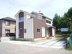福島県郡山市字古川