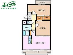 近鉄長島駅 6.3万円
