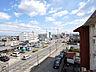 その他,3DK,面積58m2,賃料3.7万円,JR高徳線 徳島駅 3.9km,,徳島県徳島市金沢2丁目