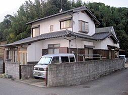 福岡県宗像市曲