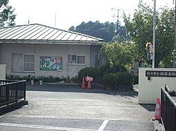 桜井南幼稚園