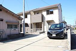 門田屋敷駅 9.9万円