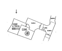 神奈川県横浜市泉区和泉中央南2丁目