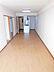 寝室,2LDK,面積52.7m2,賃料10.5万円,JR総武線 船橋駅 徒歩7分,,千葉県船橋市本町2丁目