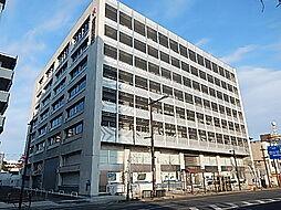常陽銀行本店