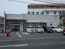 白楽町郵便局5...