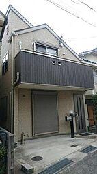兵庫県神戸市垂水区西舞子8丁目