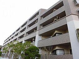 百合ヶ丘駅歩5分 専有面積70平米超 リノベマンション