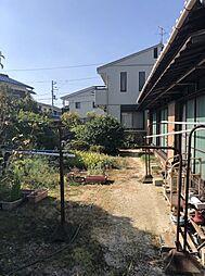 松山市正円寺3丁目