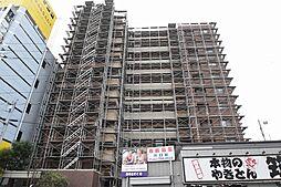 レクセルプラザ鶴間7階