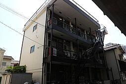 本八幡駅 5.3万円