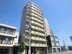 北12条駅 4.3万円