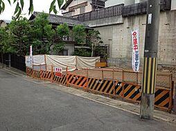 京阪・近鉄丹波...