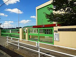 取石小学校