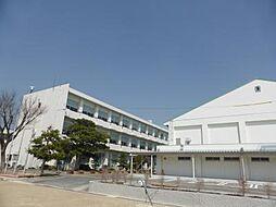 小坂井東小学校