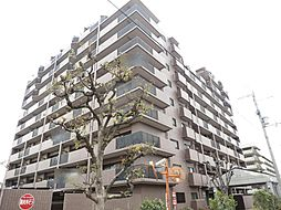 ノバ藤井寺