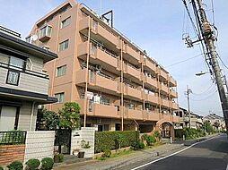ハイマート浦和元町