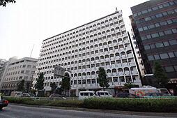 ヴァンヴェール新宿