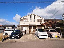 可児駅 6.3万円