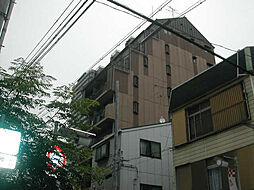 エスペランスボヌール[3階]の外観