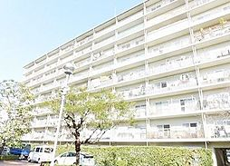 日商岩井相川松山公園マンション