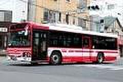 京阪バスのりば...