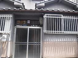 北口五一貸家の外観画像
