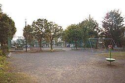 辻堂高砂西公園
