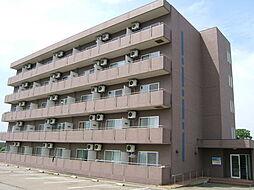 高松駅 3.3万円