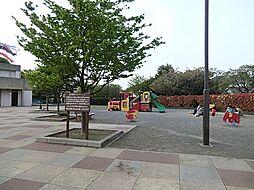 日野中央公園 ...