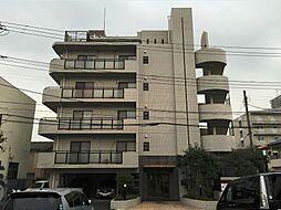 クリオ原木中山弐番館