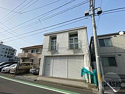 JR仙山線 東照宮駅 徒歩13分の賃貸マンション