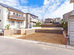 北松戸駅 4,490万円