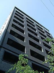 福信館[5階]の外観