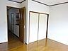 寝室,1K,面積26.5m2,賃料3.5万円,JR常磐線 赤塚駅 バス10分 徒歩3分,,茨城県水戸市見川2丁目57番地