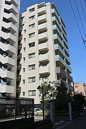 ユニーブル武蔵小金井クインテット