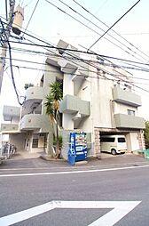 工学部前駅 2.5万円